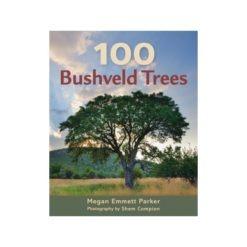 100 Bushveld Trees