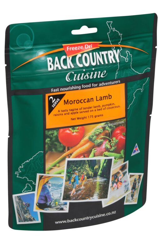 back-country-moroccan-lamb-cuisine|