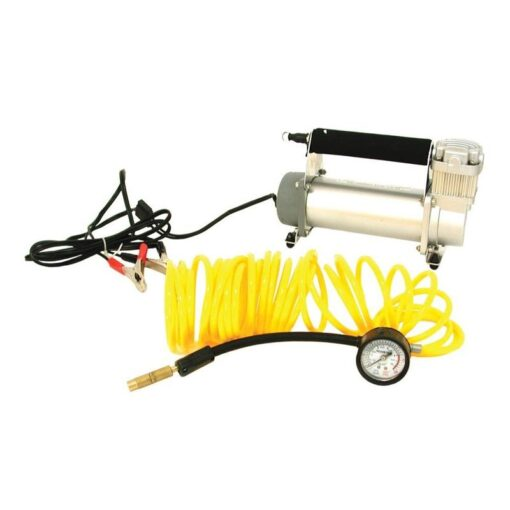 12v Air Compressor Heavy Duty
