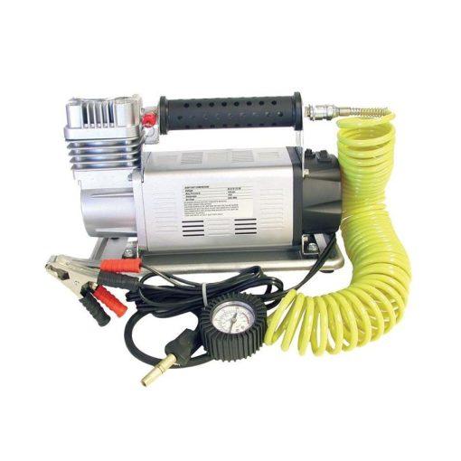 12v Mega Air Compressor