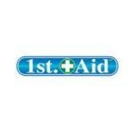 1st.Aid