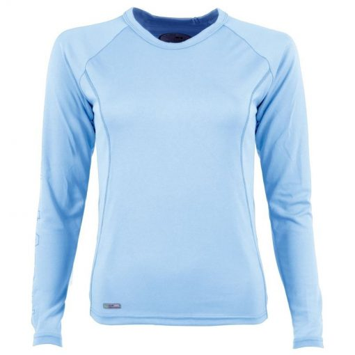 First Ascent Ladies Thermal Top