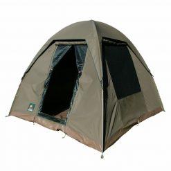 ||Tentco Junior Wanderer