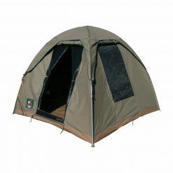 ||Tentco Safari Ranger Tent