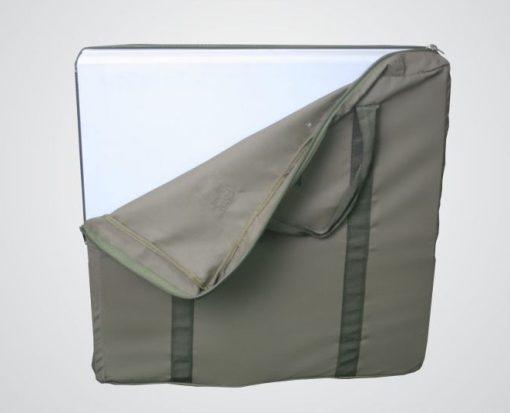 Tentco Table Bag Large