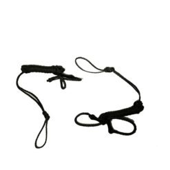 Tentco Guy Rope Double 2pk