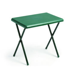 Afritrail Versa Camping Table