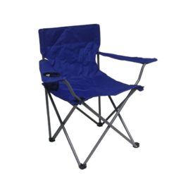 Afritrail Suni Camp Chair