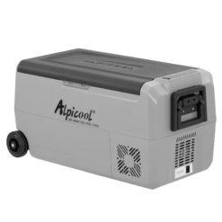 Alpicool LGT36 Fridge