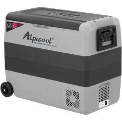 Alpicool LGT60 Fridge