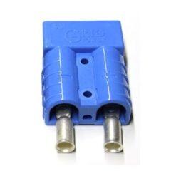 Lumeno 50A Anderson Plug
