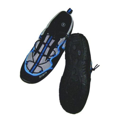Aqualine Hydro Cross Aqua Shoes Size UK12