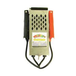 Battery Load Tester 16V