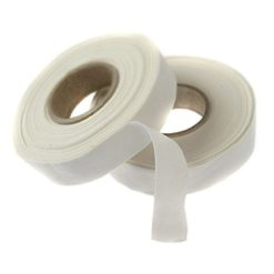 Beal Strap Up Climbing Tape 2.5 x 5cm