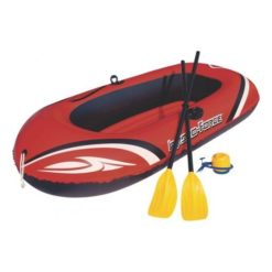 Bestway Hydro Force Inflatable Boat Set