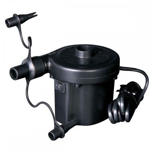 Bestway Sidewinder AC Pump