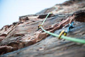 a-guide-to-climbing-gear