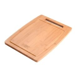 Cadac Bamboo Chopping Board