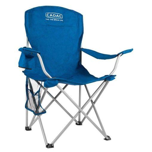 Cadac Comfee Camp Chair