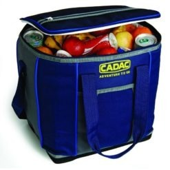 Cadac Cooler Bag 36 Can