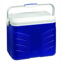 Cadac Cooler Box 25l