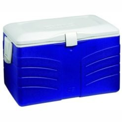 Cadac Cooler Box 45l