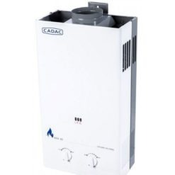 Cadac Gas Water Heater 10l