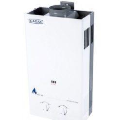 Cadac Gas Water Heater 10l