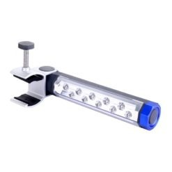Cadac LED Grill Light