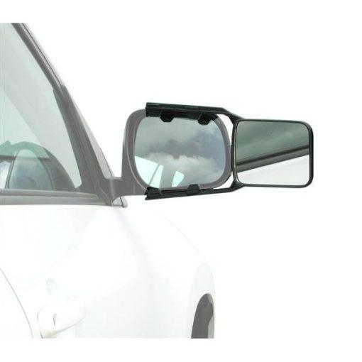 caravan-clip-on-mirror