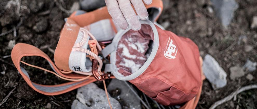 Climbing-Chalk-Bags