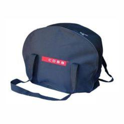 Cobb Carrying Bag