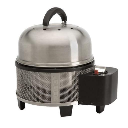 Cobb Premier Gas Cooker