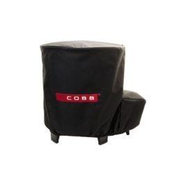 Cobb Premier Gas Cover