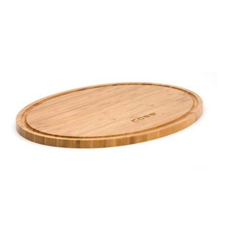 Cobb Supreme Chopping Board
