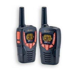 Cobra AM845 Radios