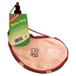 Coghlan's Bota Bag 1L