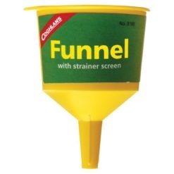 Coghlans Funnel