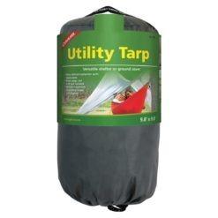 Coghlans Utility Tarp