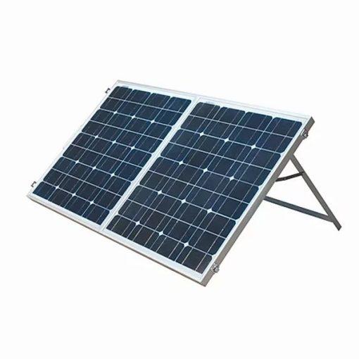 Solar Panel 155w Folding
