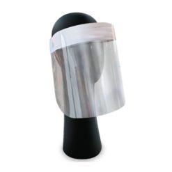 covid-virus-face-shield