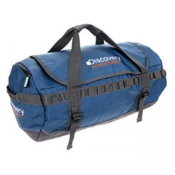 Discovery Holdall 60l