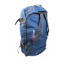 Discovery Holdall 90l