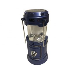 Eiger Rechargeable LED Lamp|