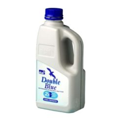 Elsan 1L Double Blue Toilet Fluid
