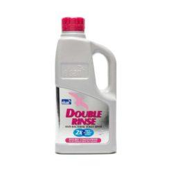 Elsan Double Rinse 1L