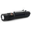 Fenix PD36R Flashlight