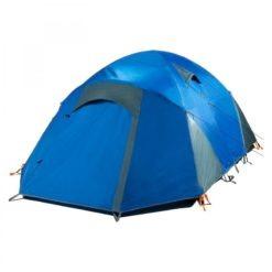 First Ascent Eclipse Tent