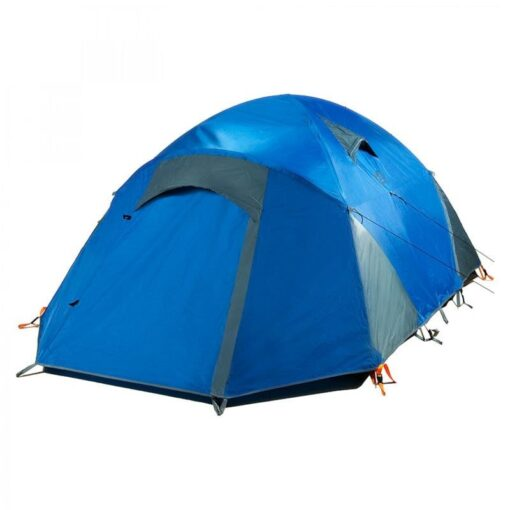 First Ascent Eclipse Tent