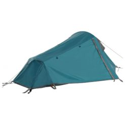 First Ascent Stamina One Man Tent